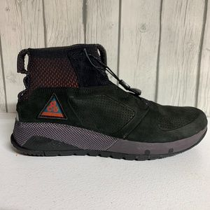 Nike Men's ACG Ruckel Ridge AQ9333-002